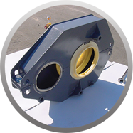 ge-gear-cases-round-1