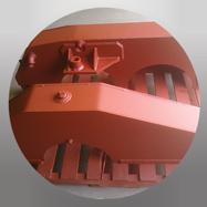 ge-gear-cases-round-2