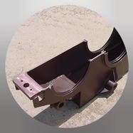 ge-gear-cases-round-3