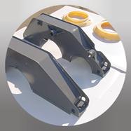 ge-gear-cases-round-4
